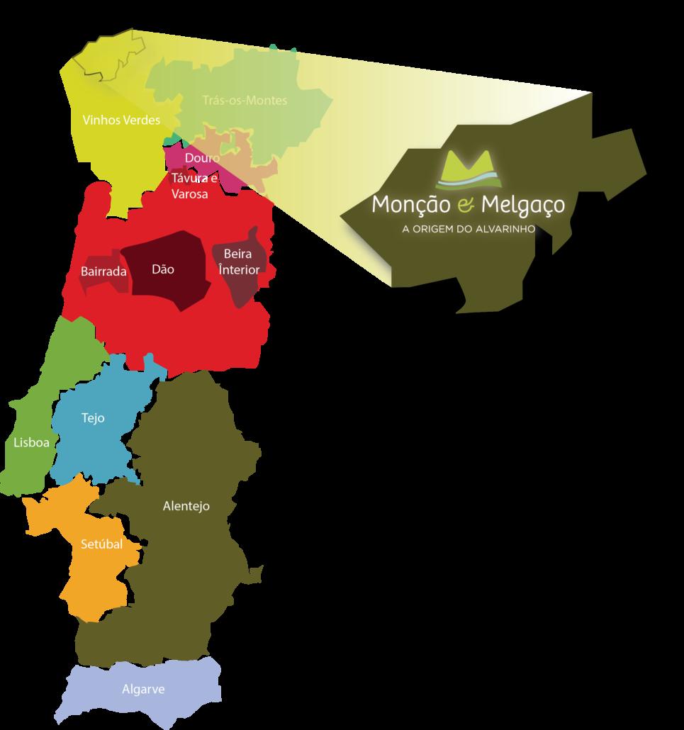 mapa_final_alterar2-01